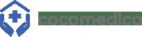 cocomedica